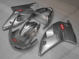 Aprilia RS250 1995-1997 Injection ABS verkleidung - anderen - Silber