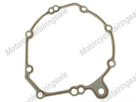 Honda CBR1000RR 2004 -2007  Magnetseite Motordeckeldichtung