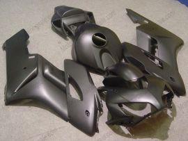 Honda CBR1000RR 2004-2005 Injection ABS verkleidung - Factory Style - Grau