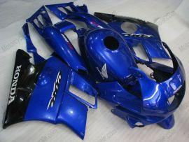 Honda CBR600 F2 1991-1994 ABS verkleidung - anderen - Blau