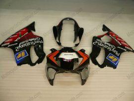Honda CBR600 F4 1999-2000 Injection ABS verkleidung - PlayStation - Farbe