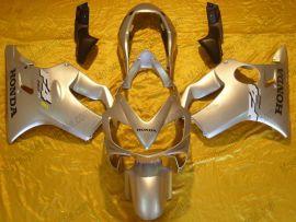 Honda CBR600 F4i 2004-2007 Injection ABS verkleidung - anderen - Silber