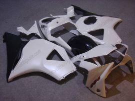 Honda CBR900RR 954 2002-2003 Injection ABS verkleidung - anderen - Weiß/Schwarz