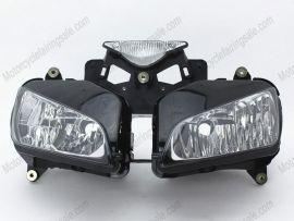 Honda Scheinwerfer lampe Montage Für CBR 1000 RR 2006-2007