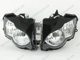 Honda Scheinwerfer lampe Montage Für CBR 1000 RR 2008-2010