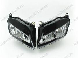 Honda Scheinwerfer lampe Montage Für CBR600RR F5 2009-2010