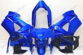 Honda VFR800 1998-2001 ABS verkleidung - anderen - Blau