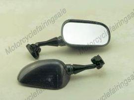 Honda CBR929RR 2000 2001 CBR954RR 2002 2003 Motorrad Rückspiegel