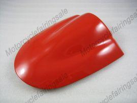 Suzuki GSXR600/750 K6 2006-2007 Rückseite Sitz Kapuze - anderen - Rot