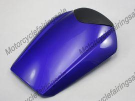 Honda CBR1000RR 2008-2012 Rückseite Sitz Kapuze - anderen - Blau