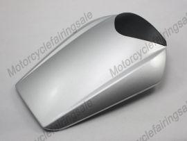 Honda CBR1000RR 2008-2012 Rückseite Sitz Kapuze - anderen - Silber