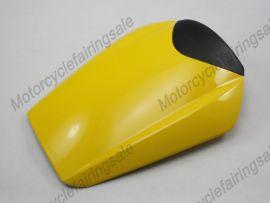 Honda CBR1000RR 2008-2012 Rückseite Sitz Kapuze - anderen - Gelb