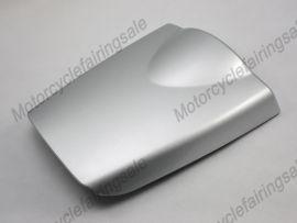 Honda CBR600RR F5 2003-2006 Rückseite Sitz Kapuze - anderen - Silber
