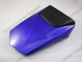 Yamaha YZF-R1 2000-2001 Rückseite Sitz Kapuze - anderen - Blau