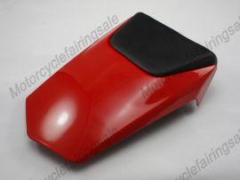 Yamaha YZF-R1 2000-2001 Rückseite Sitz Kapuze - anderen - Rot