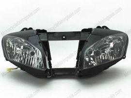 Yamaha Scheinwerfer lampe Montage Für YZF-R6 2006-2007