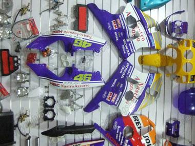 store_2.jpg
